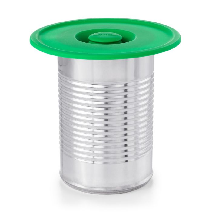 2 Piece Reusable Lid Drink and Can Set 6616