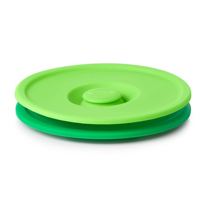 2 Piece Reusable Lid Drink and Can Set 6610
