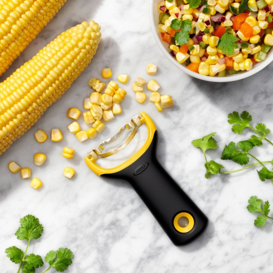 OXO Corn Prep Peeler 175657