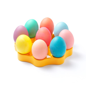 OXO Silicone Pressure Cooker Egg Rack 9141
