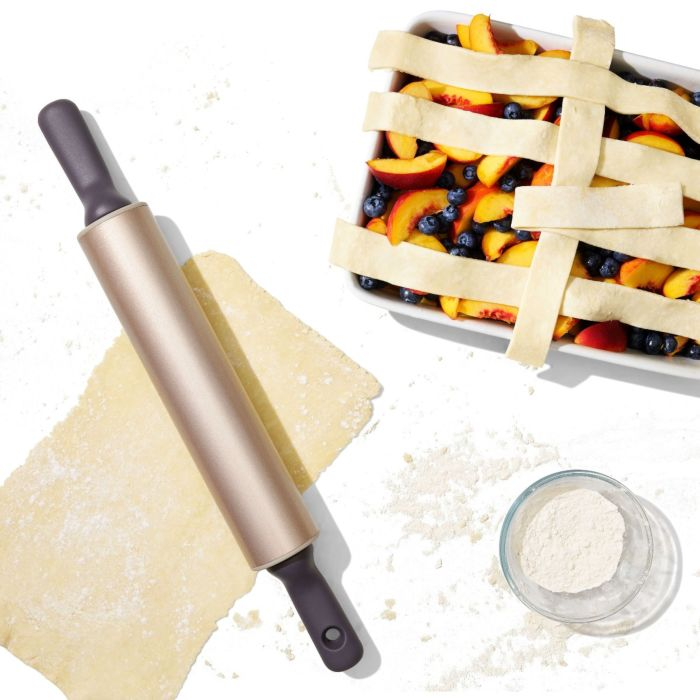 Non-Stick Rolling Pin 176246