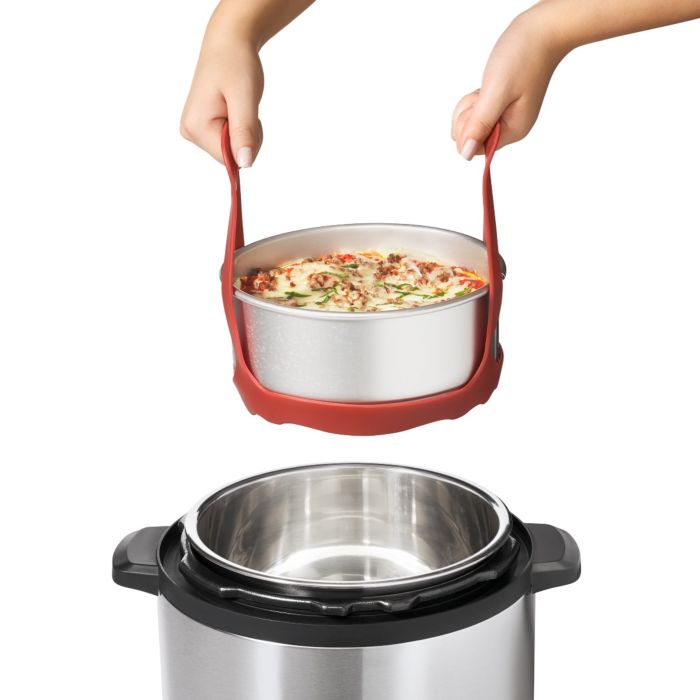 OXO Silicone Pressure Cooker Sling 9168