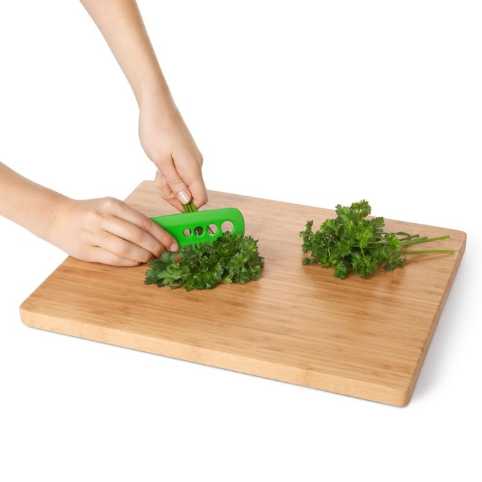 OXO Herb and Kale Stripping Comb 5277