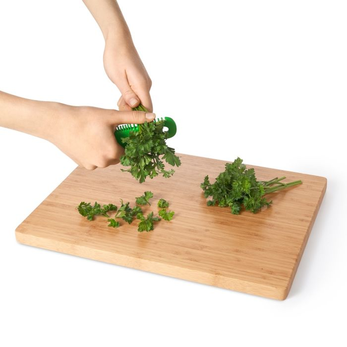 OXO Herb and Kale Stripping Comb 5278