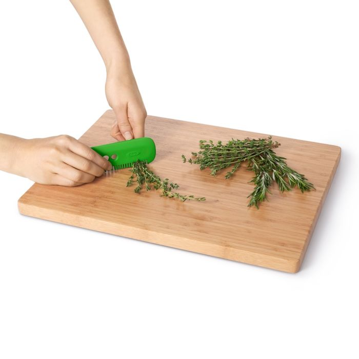 OXO Herb and Kale Stripping Comb 5279