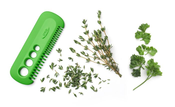 OXO Herb and Kale Stripping Comb 5276