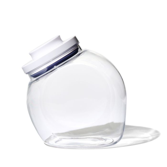 OXO POP Medium Jar (3.0 Qt) 176549