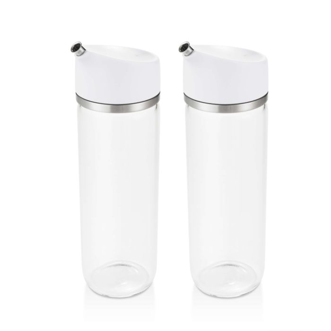 Precision Pour Glass Dispenser Set 176238