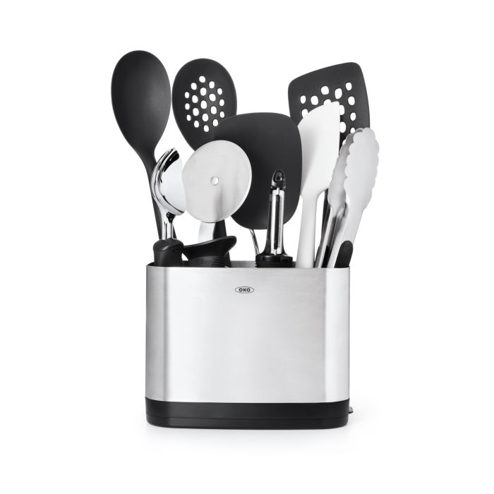 Everyday Kitchen Tool Set (10 Pc) 1277