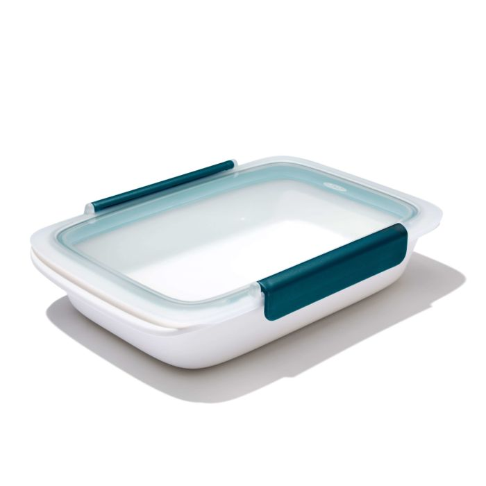 Prep & Go 5-Cup Container 178079