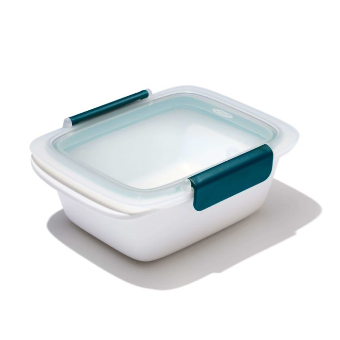 Prep & Go 3.3-Cup Container 178061