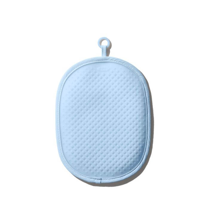 Silicone Pot Holder 177952