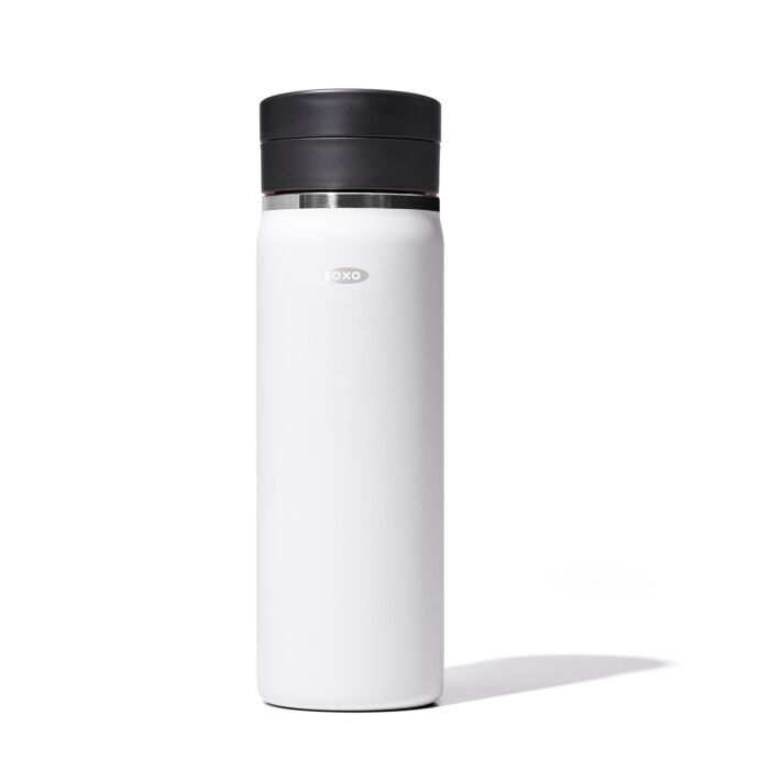 OXO GG 20 OZ THERMAL MUG WITH SIMPLYCLEAN LID  178442