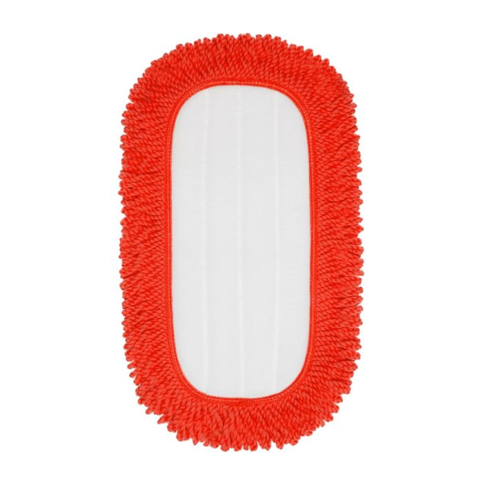 OXO Good Grips Microfiber Floor Duster with Fringe 7658