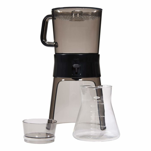 Cold Brew Coffee Maker 177673