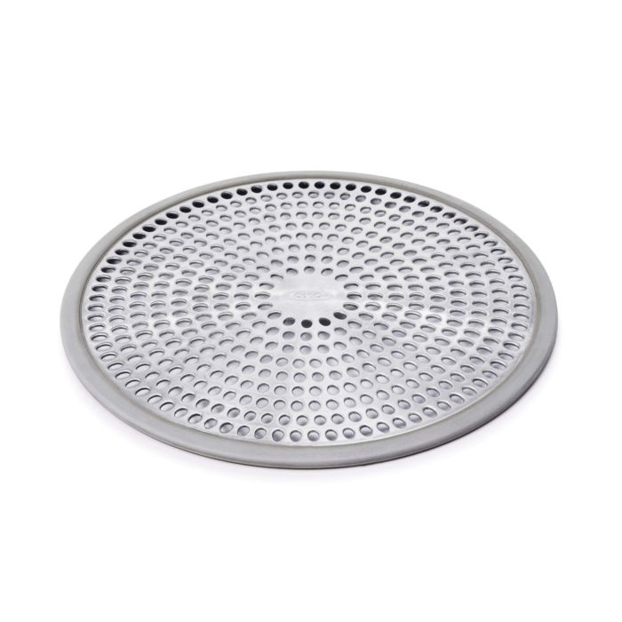 Shower Stall Drain Protector 176772
