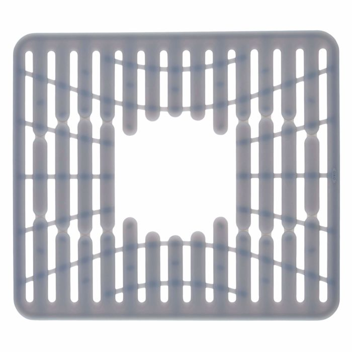 Silicone Sink Mat - Small 177354