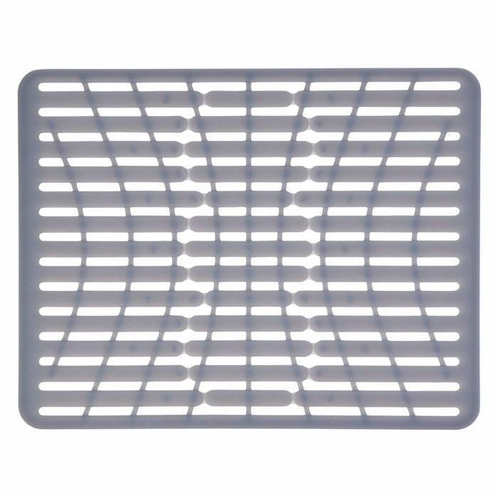 Silicone Sink Mat - Large 177357