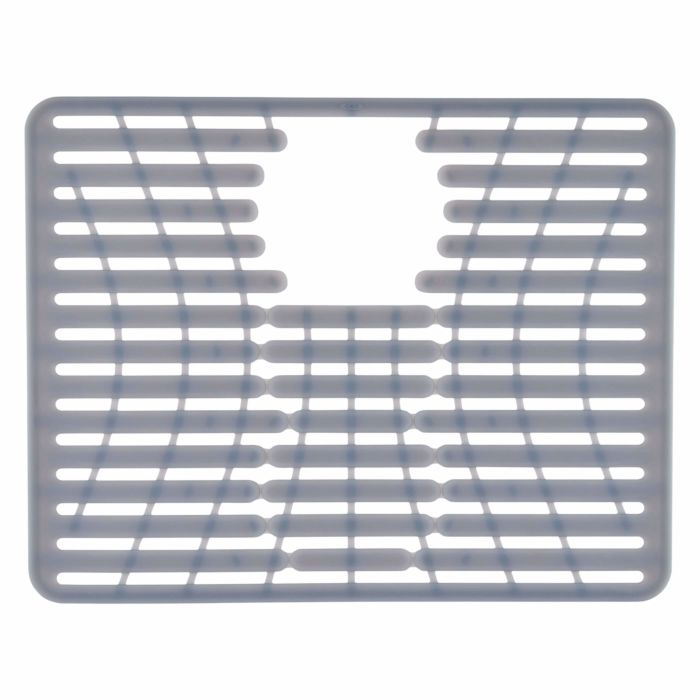 Silicone Sink Mat - Large 177360