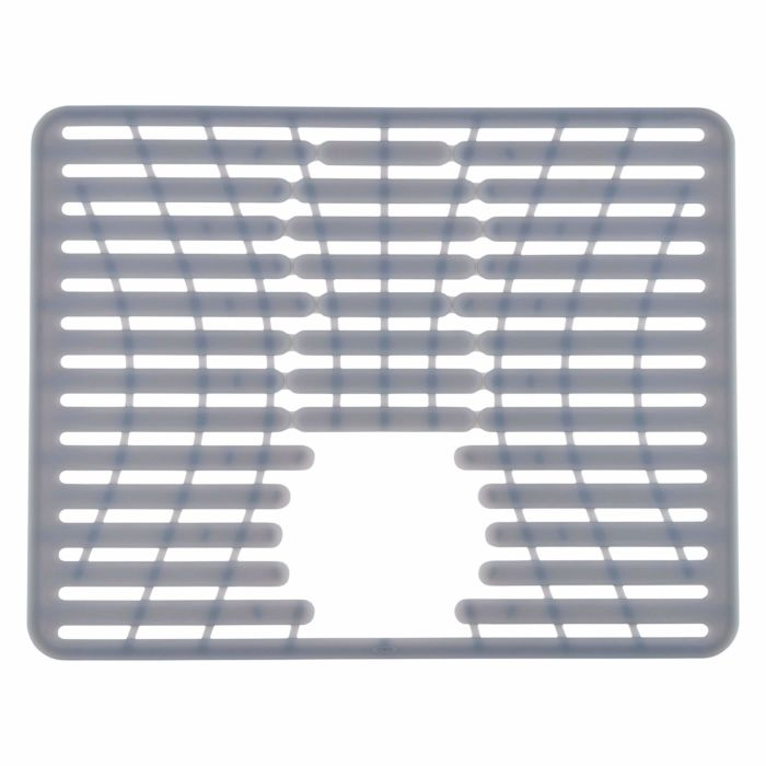 Silicone Sink Mat - Large 177361