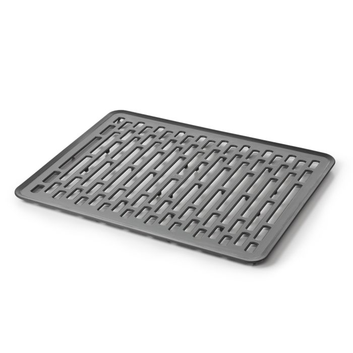 OXO Good Grips Large Sink Mat 6653