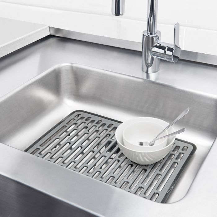 OXO Good Grips Large Sink Mat 6657