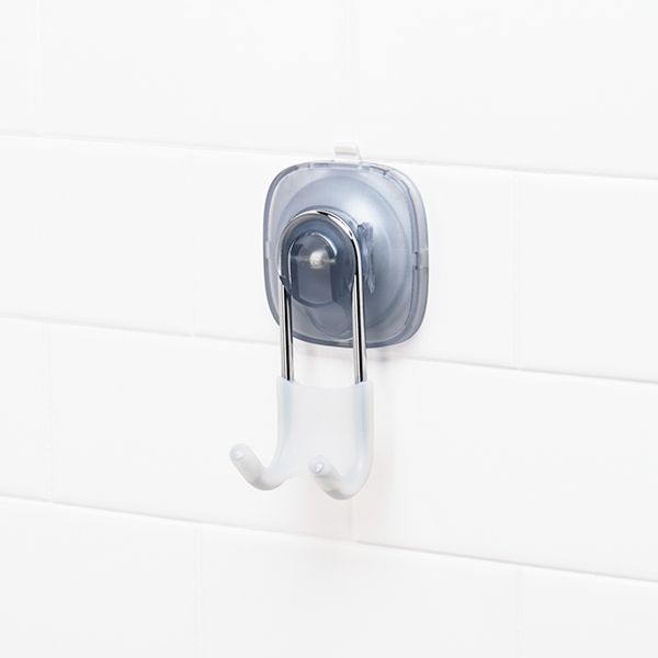 StrongHold™ Suction Hook 4274