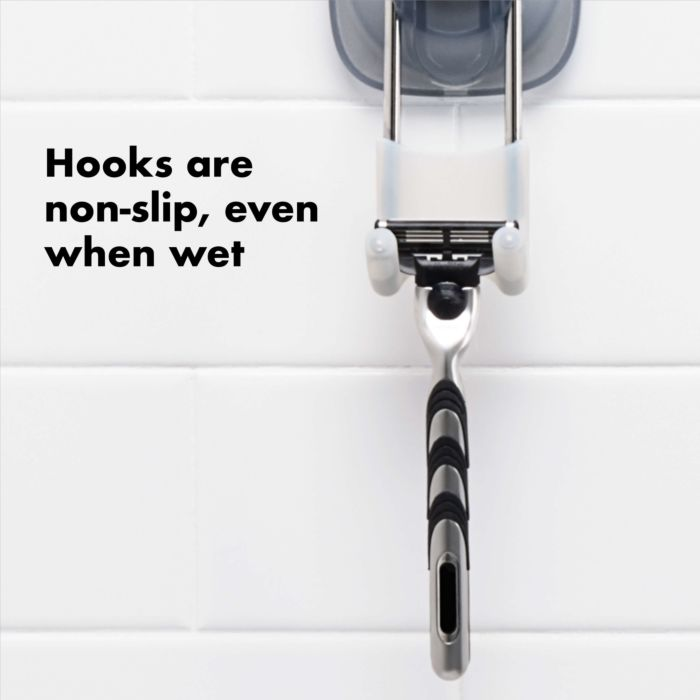 StrongHold™ Suction Hook 177708