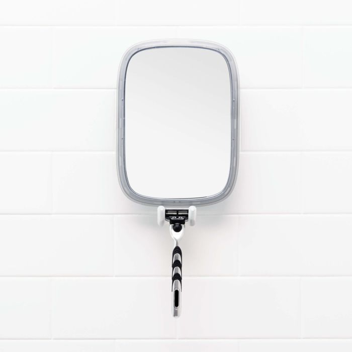 StrongHold™ Suction Fogless Mirror 177697