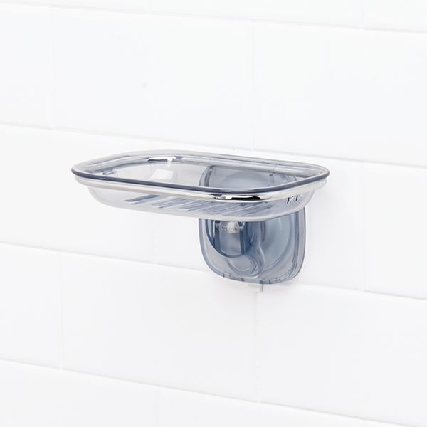 StrongHold™ Suction Soap Dish 4265