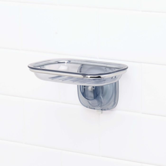 StrongHold™ Suction Soap Dish 177704
