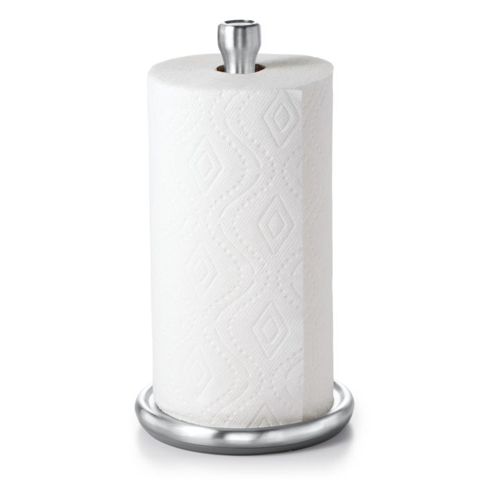 OXO Good Grips Steady Paper Towel Holder 6660