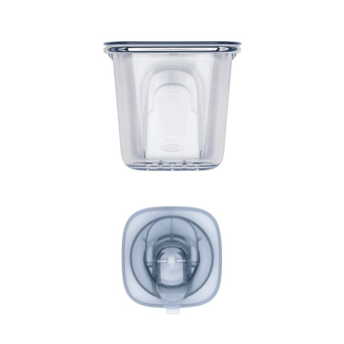 StrongHold™ Suction Shower Accessories Cup 8255