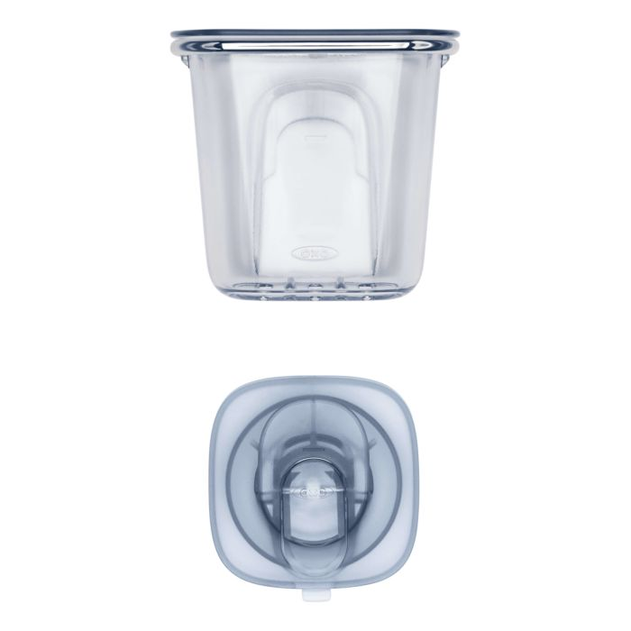StrongHold™ Suction Shower Accessories Cup 177713