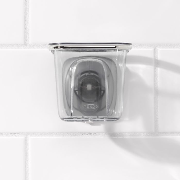 StrongHold™ Suction Shower Accessories Cup 8254