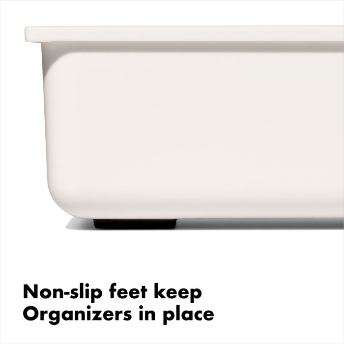 OXO GG COMPACT SPICE DRAWER ORGANIZER 178500