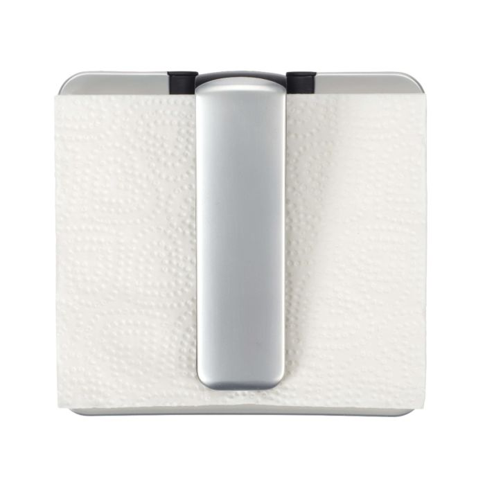 OXO Good Grips SimplyPull Napkin Holder 176761