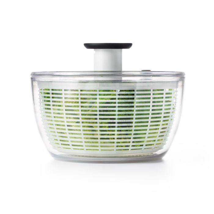 OXO Salad Spinner 5780