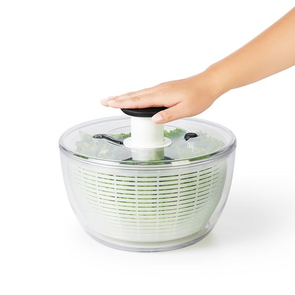 OXO Salad Spinner 2366