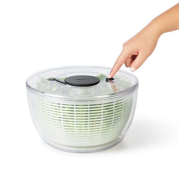 OXO Salad Spinner 2367
