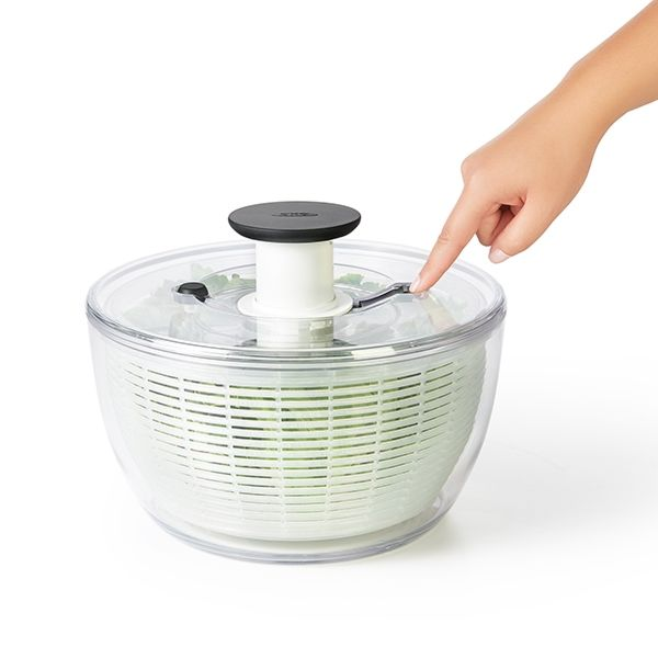 OXO Salad Spinner 2369