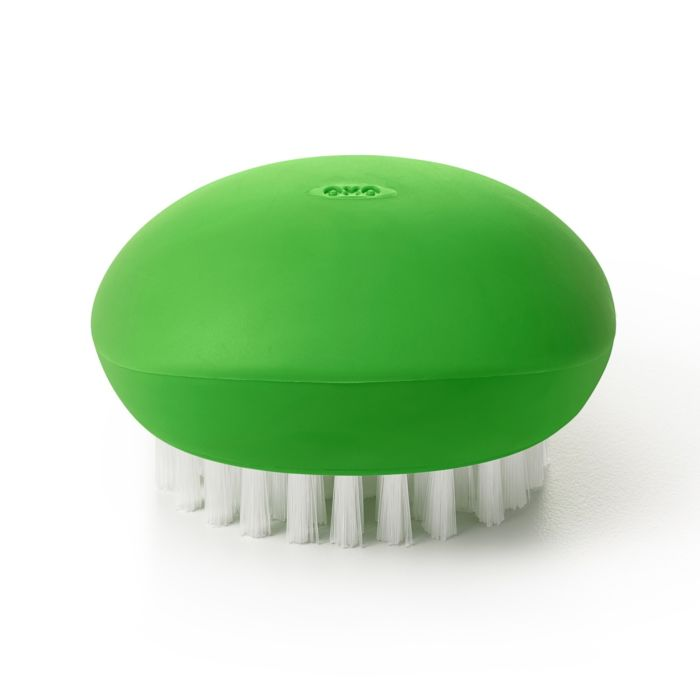 Vegetable Brush 6083