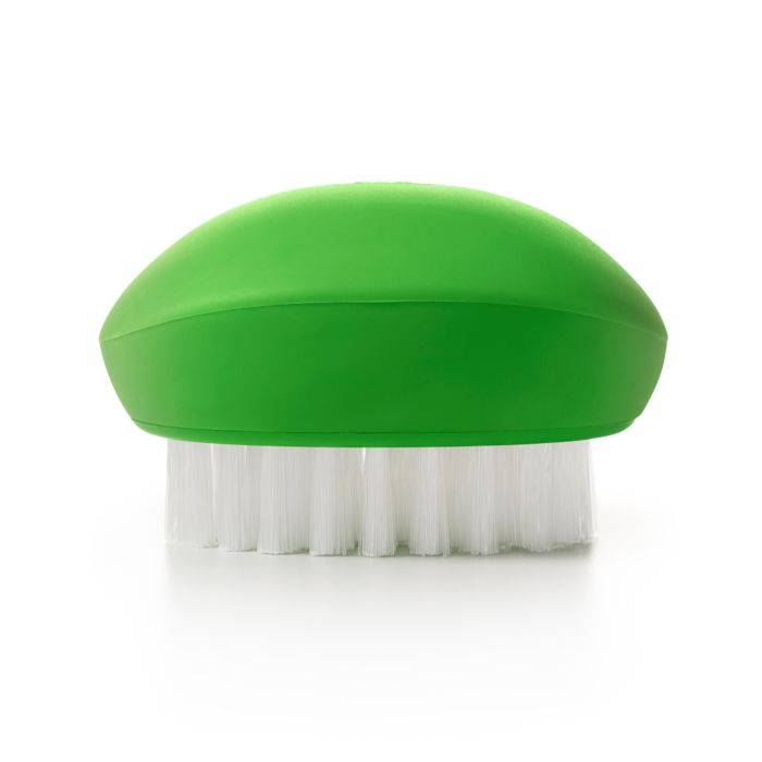 Vegetable Brush 6086