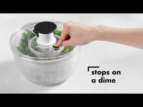 Little Salad And Herb Spinner 176713