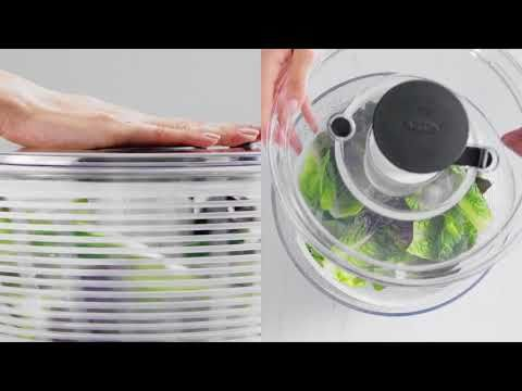 OXO Salad Spinner 5478