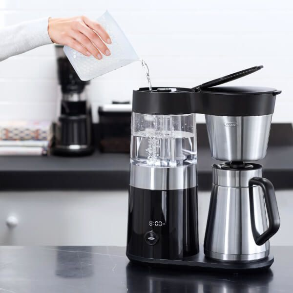 OXO 9-Cup Coffee Maker 176474
