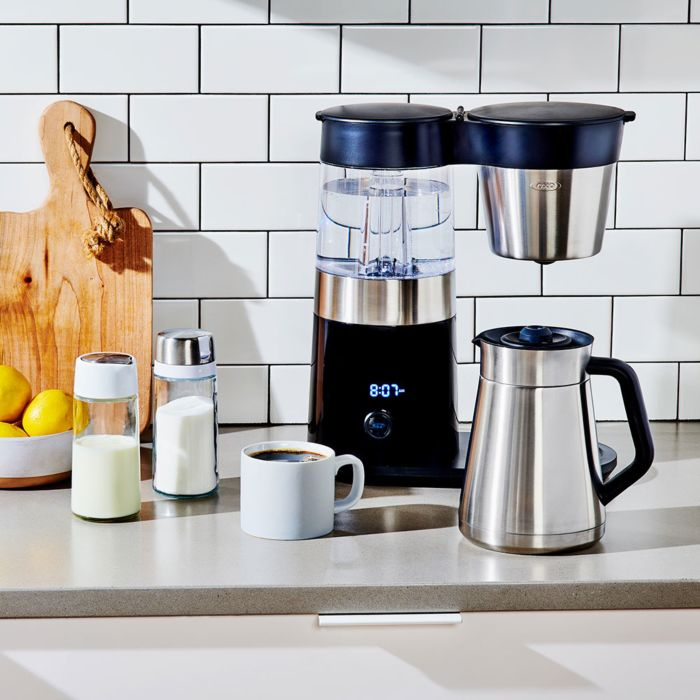 OXO 9-Cup Coffee Maker 176469
