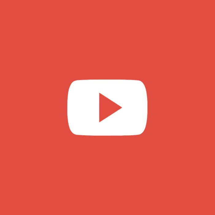 video_id=h9Wdil1KT-s