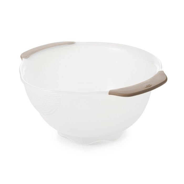 Rice & Grains Washing Colander 3433