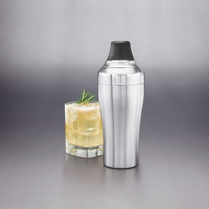 SteeL Cocktail Shaker 176677